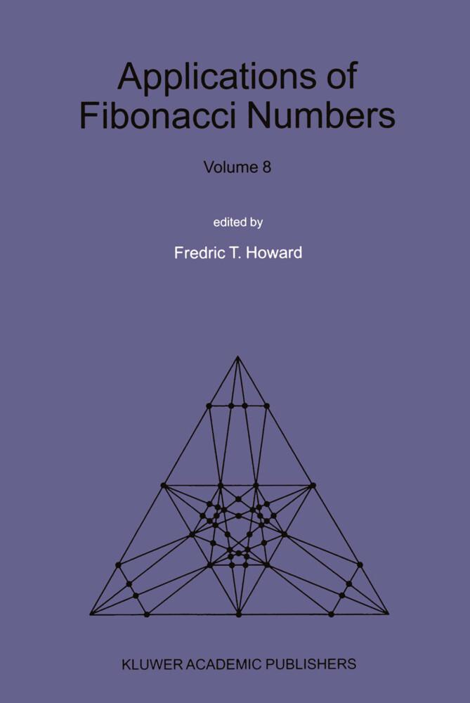 Applications of Fibonacci Numbers.pdf