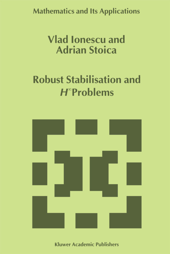 Robust Stabilisation and H_ Problems.pdf