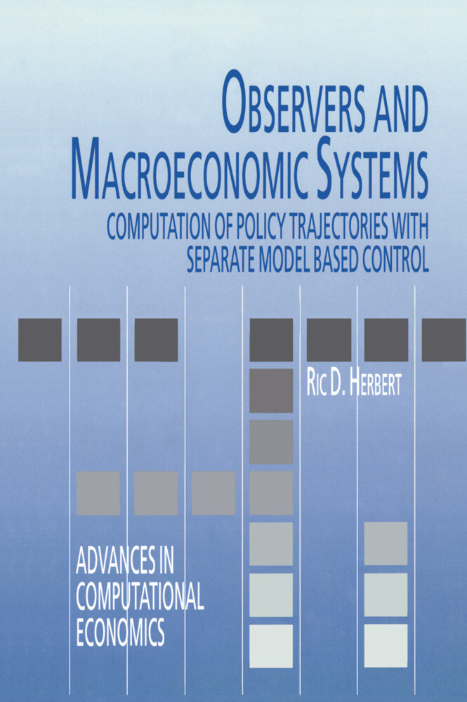 Observers and Macroeconomic Systems.pdf
