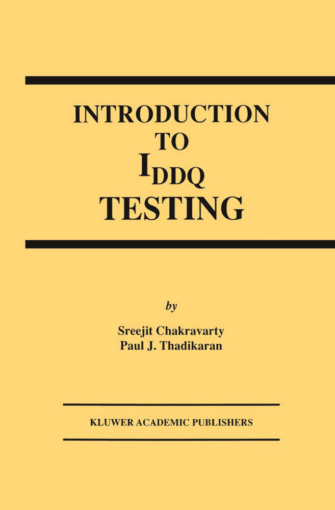 Introduction to IDDQ Testing.pdf