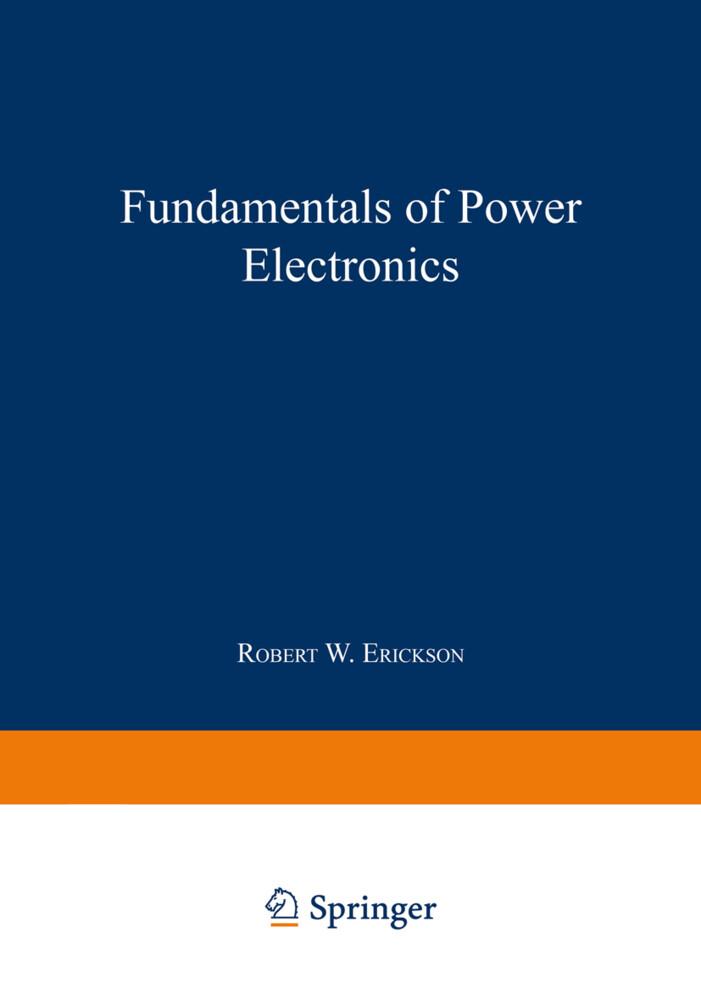 Fundamentals of Power Electronics.pdf