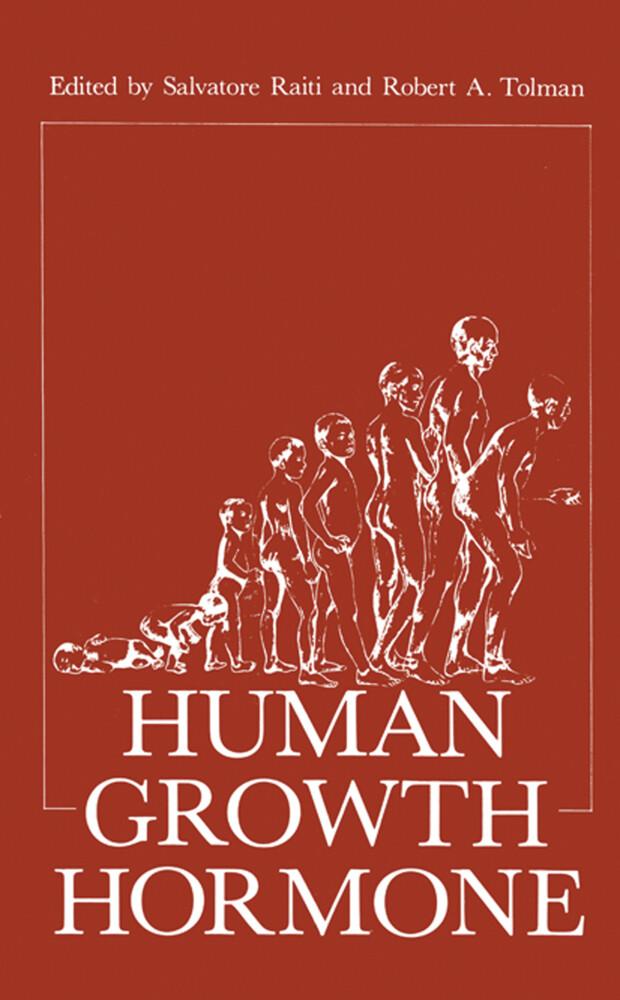 Human Growth Hormone.pdf