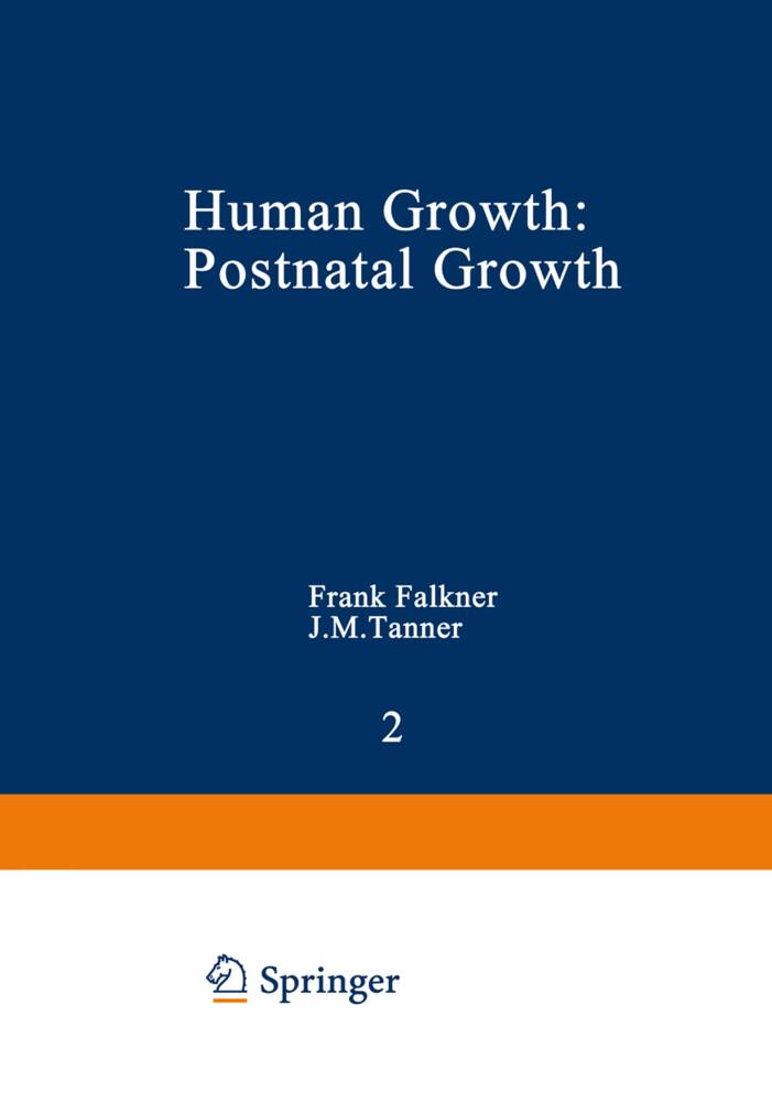 Human Growth.pdf