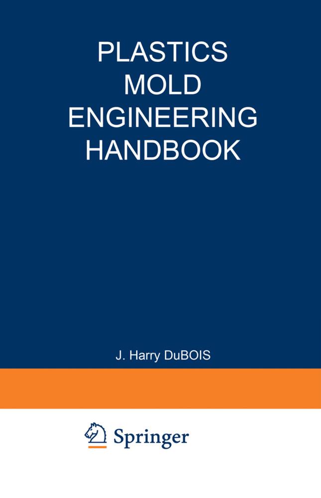Plastics Mold Engineering Handbook.pdf