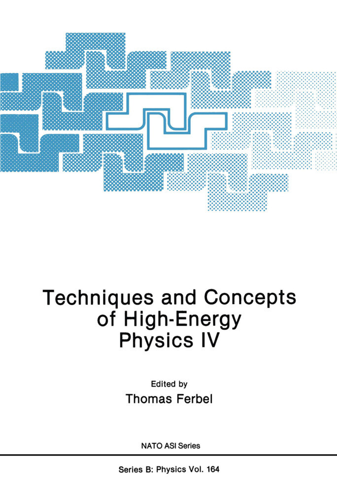 Techniques and Concepts of High-Energy Physics IV.pdf