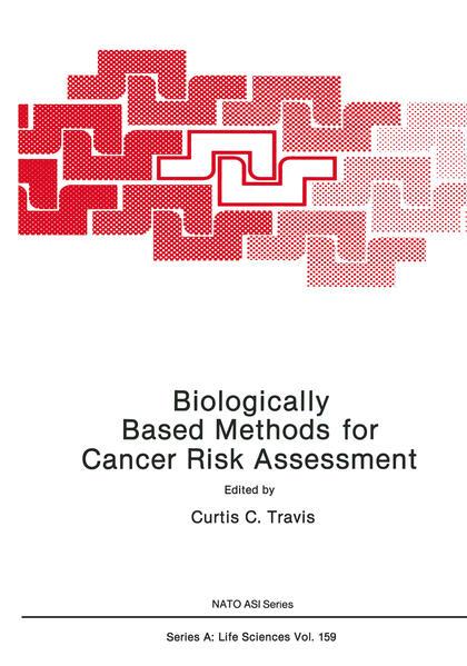 Biologically Based Methods for Cancer Risk Assessment.pdf