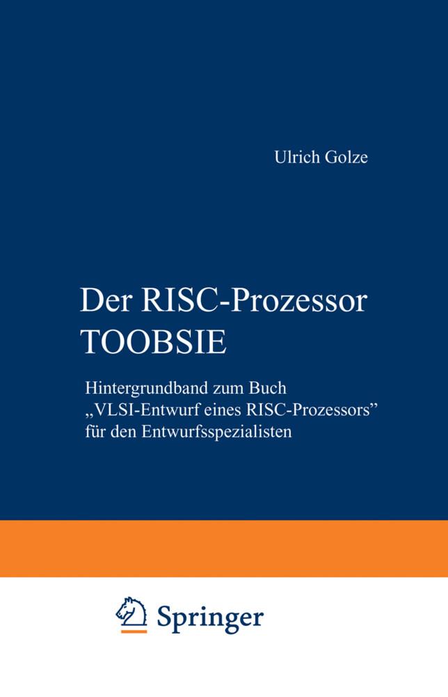 Der RISC-Prozessor TOOBSIE.pdf