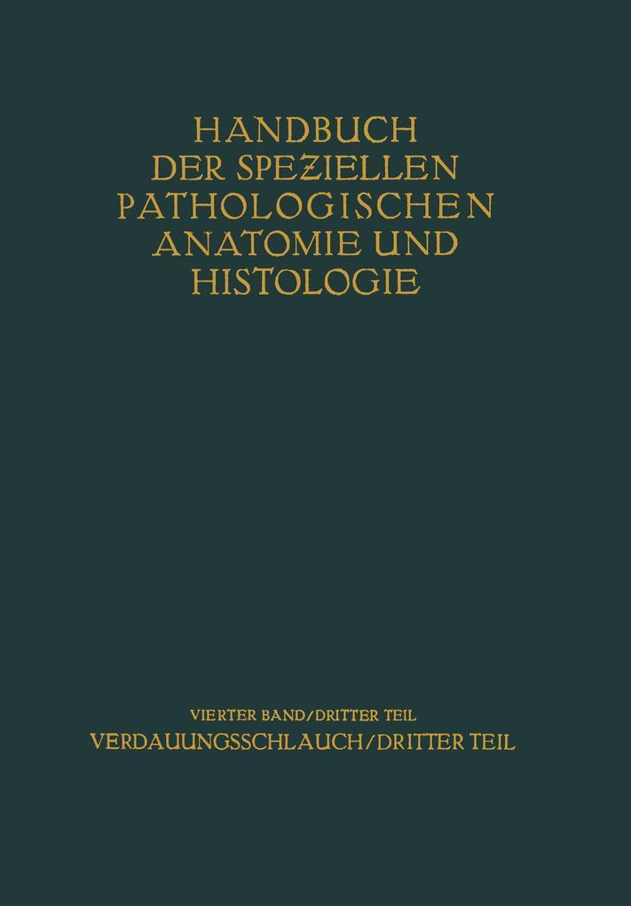 Verdauungsschlauch als Buch (kartoniert)