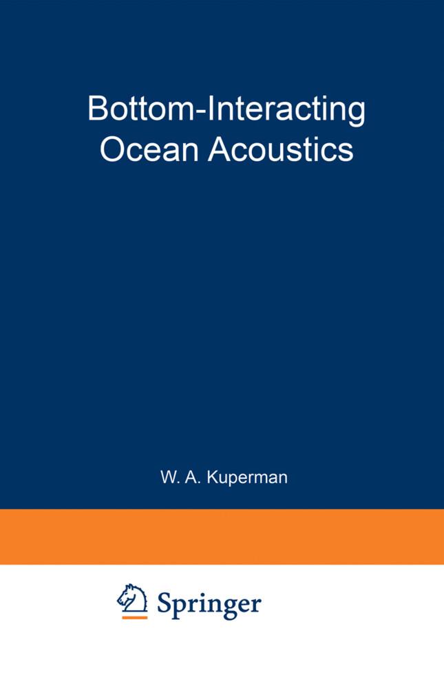 Bottom-Interacting Ocean Acoustics.pdf