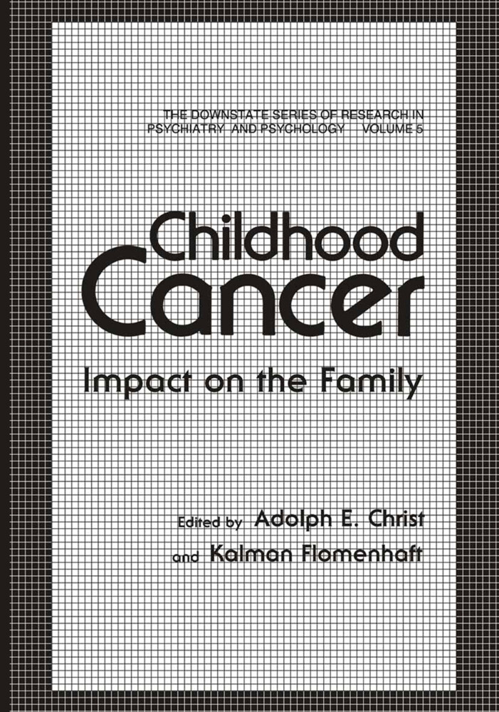 Childhood Cancer.pdf