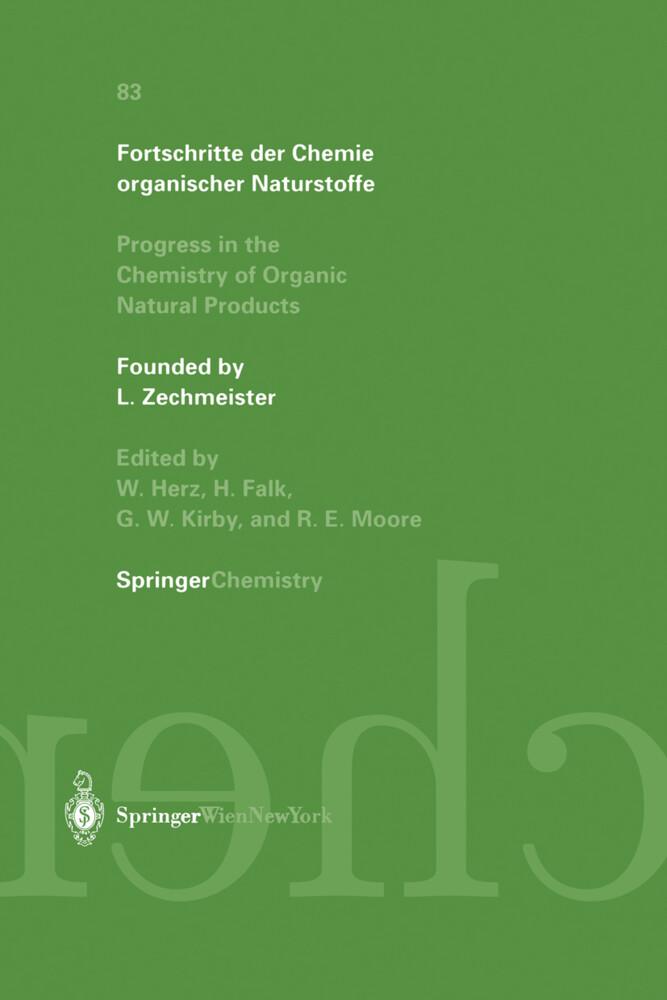 Fortschritte der Chemie organischer Naturstoffe.pdf