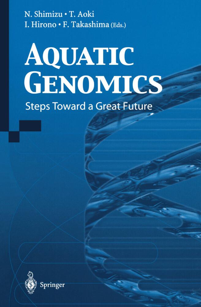 Aquatic Genomics.pdf