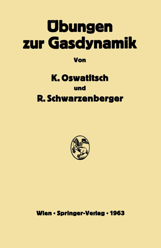 Übungen zur Gasdynamik.pdf