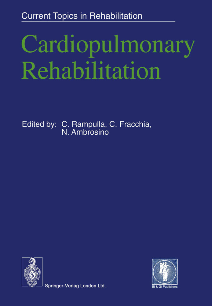 Cardiopulmonary Rehabilitation.pdf