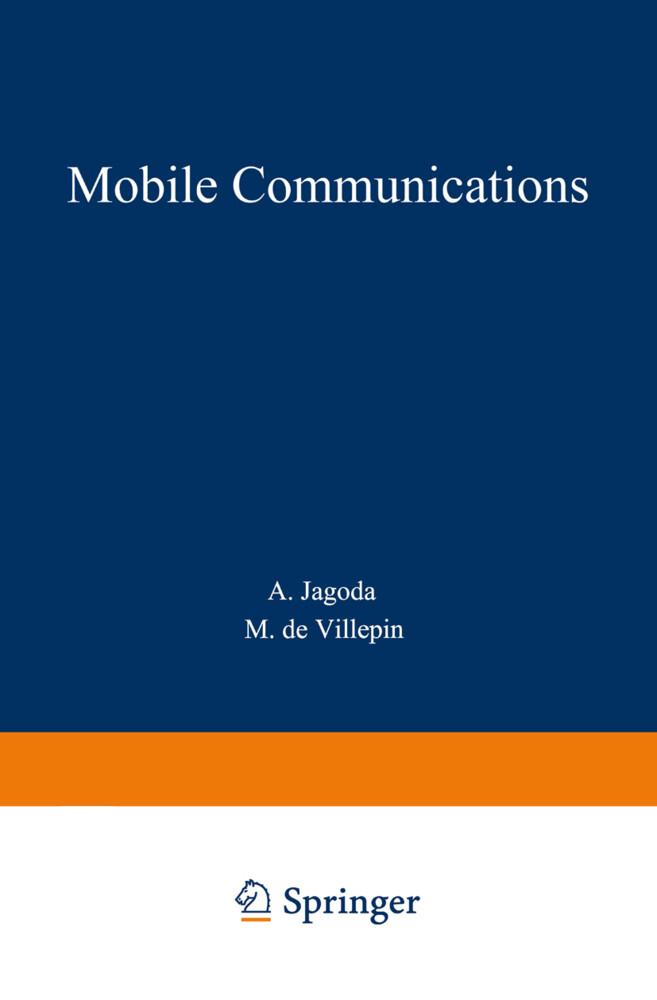 Mobile Communications.pdf