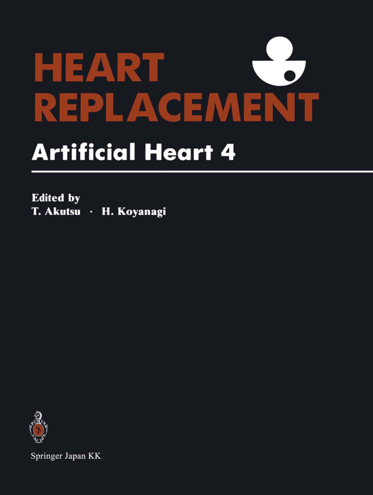 Heart Replacement.pdf