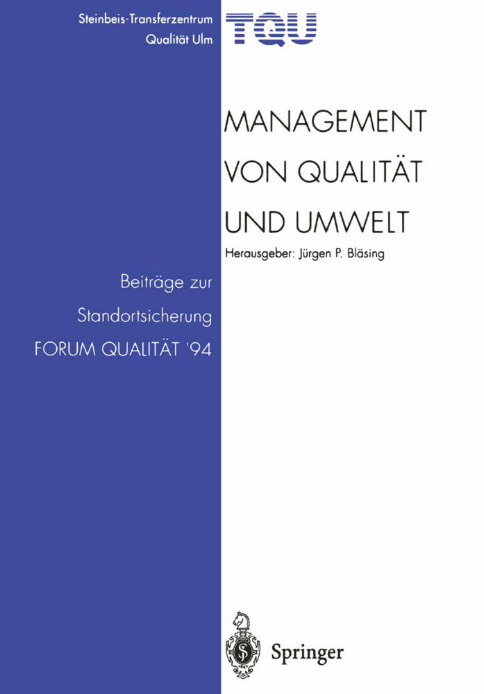 Management von Qualität und Umwelt.pdf