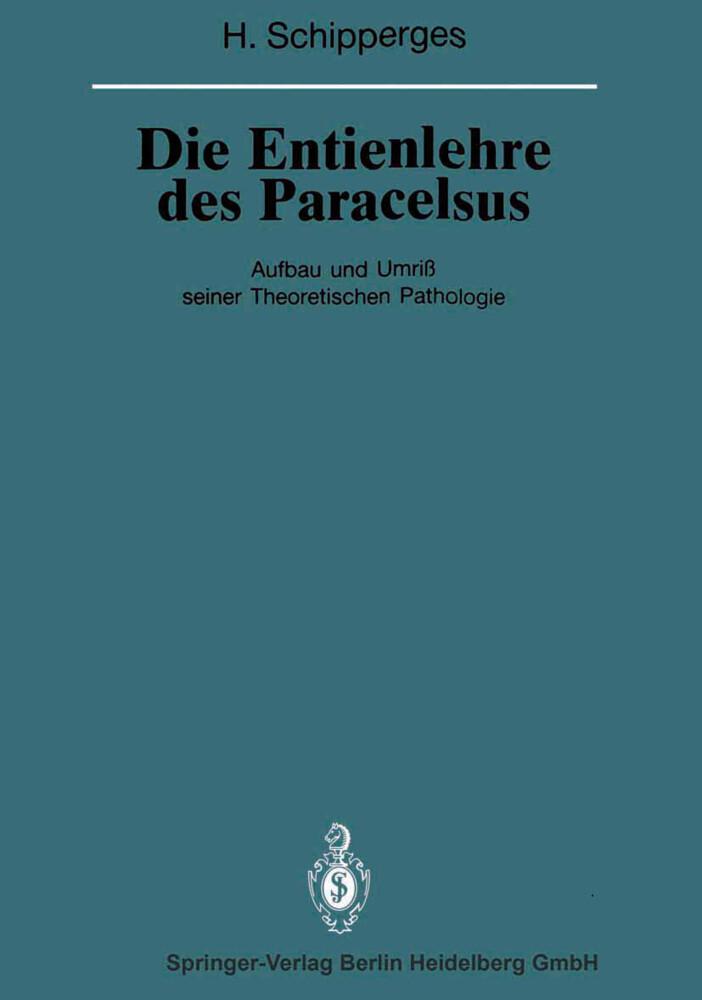 Die Entienlehre des Paracelsus.pdf