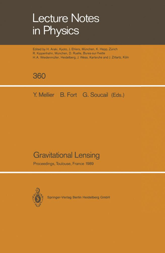 Gravitational Lensing.pdf
