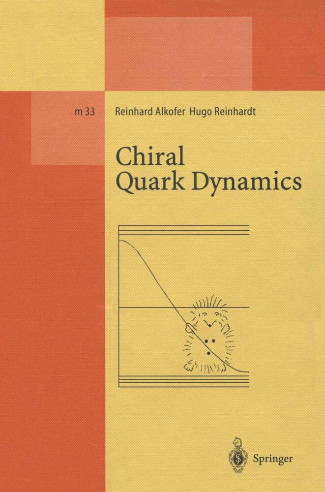 Chiral Quark Dynamics.pdf