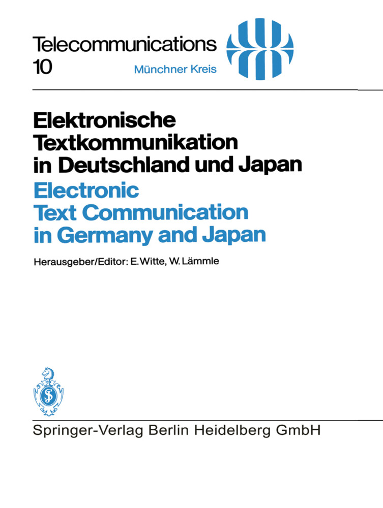 Elektronische Textkommunikation in Deutschland und Japan / Electronic Text Communication in Germany and Japan.pdf