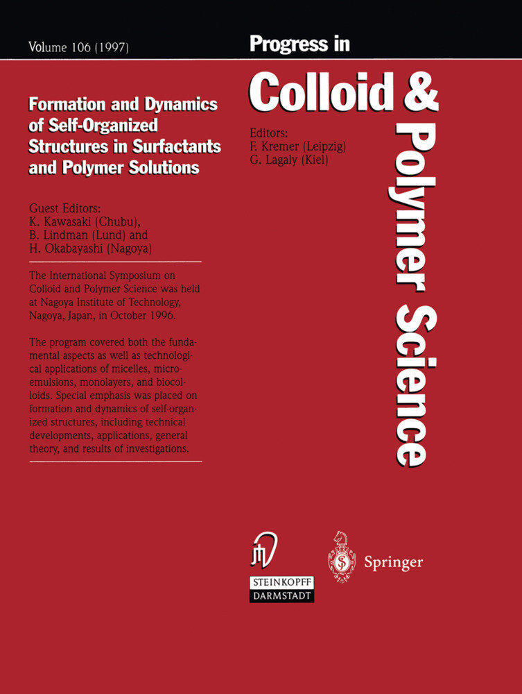 Formation and Dynamics of Self-Organized Structures in Surfactants and Polymer Solutions.pdf