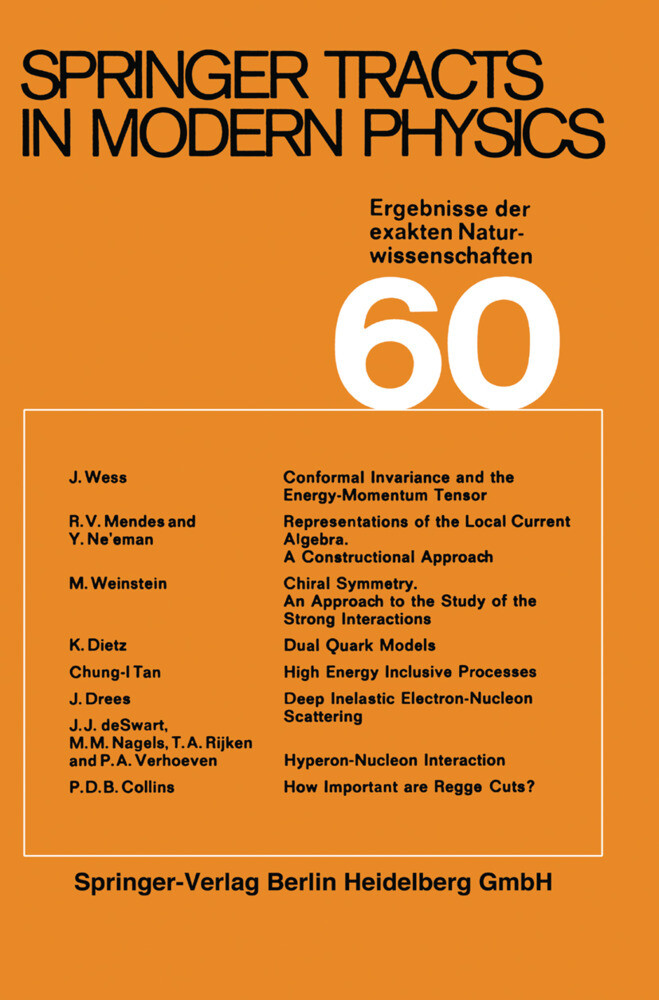 Springer Tracts in Modern Physics.pdf