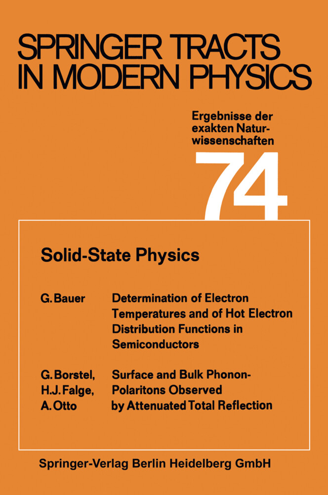 Solid-State Physics.pdf