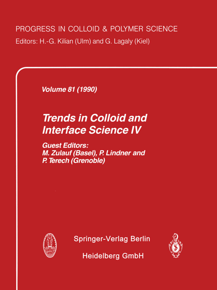 Trends in Colloid and Interface Science IV.pdf