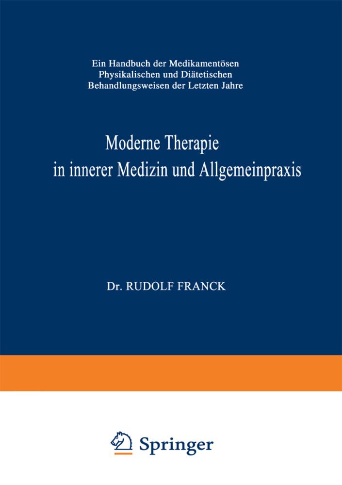Moderne Therapie in Innerer Medizin und Allgemeinpraxis.pdf