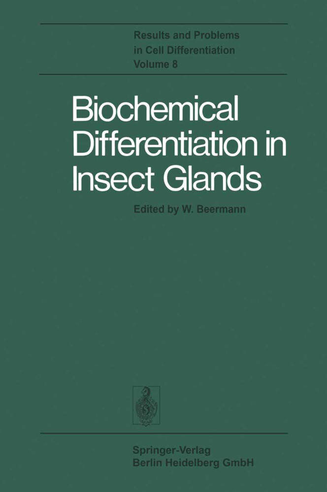 Biochemical Differentiation in Insect Glands.pdf