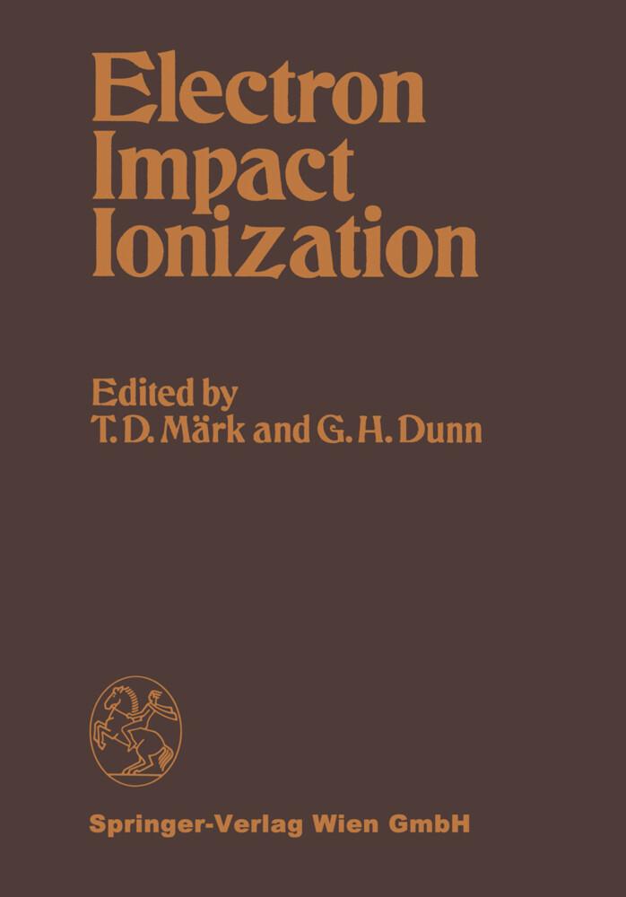Electron Impact Ionization.pdf