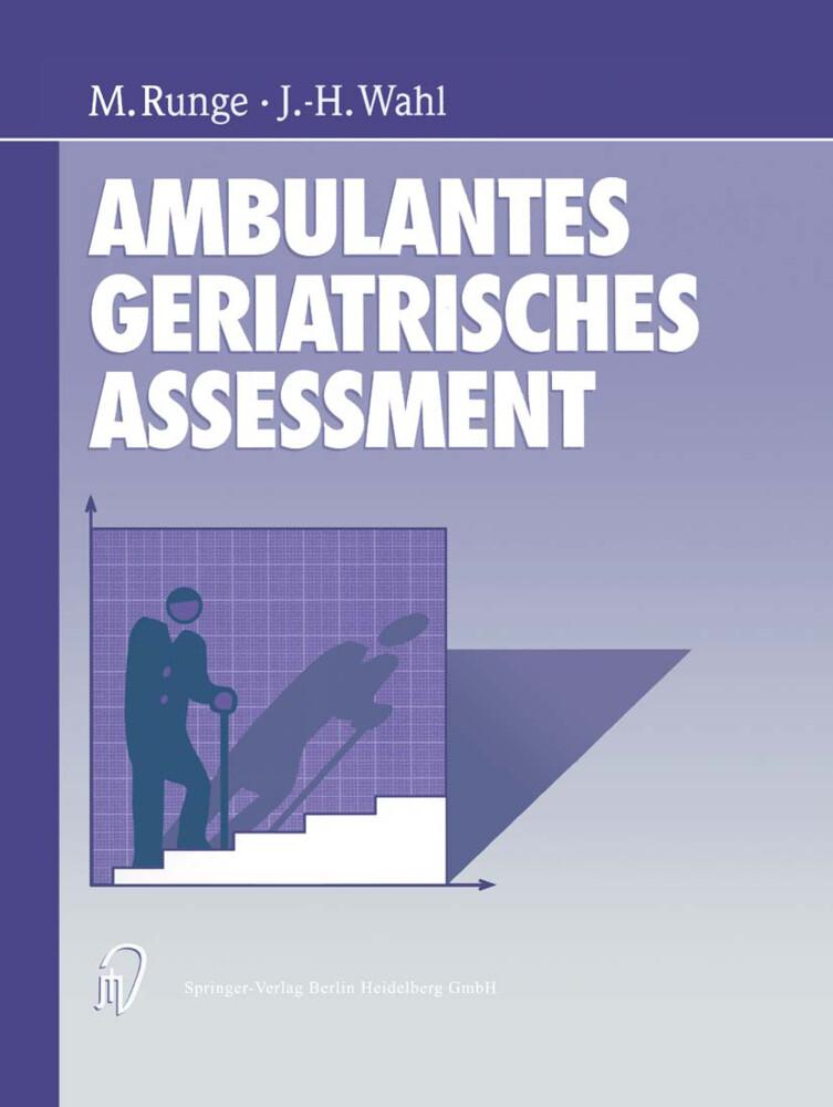 Ambulantes geriatrisches Assessment.pdf