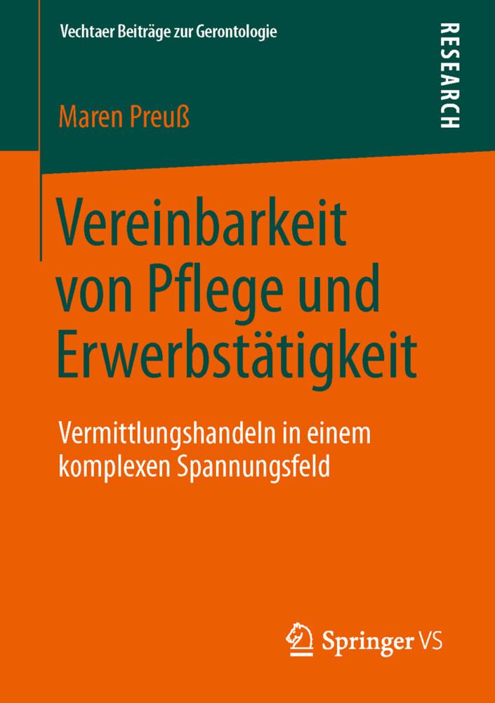 Vereinbarkeit von Pflege und Erwerbstätigkeit.pdf