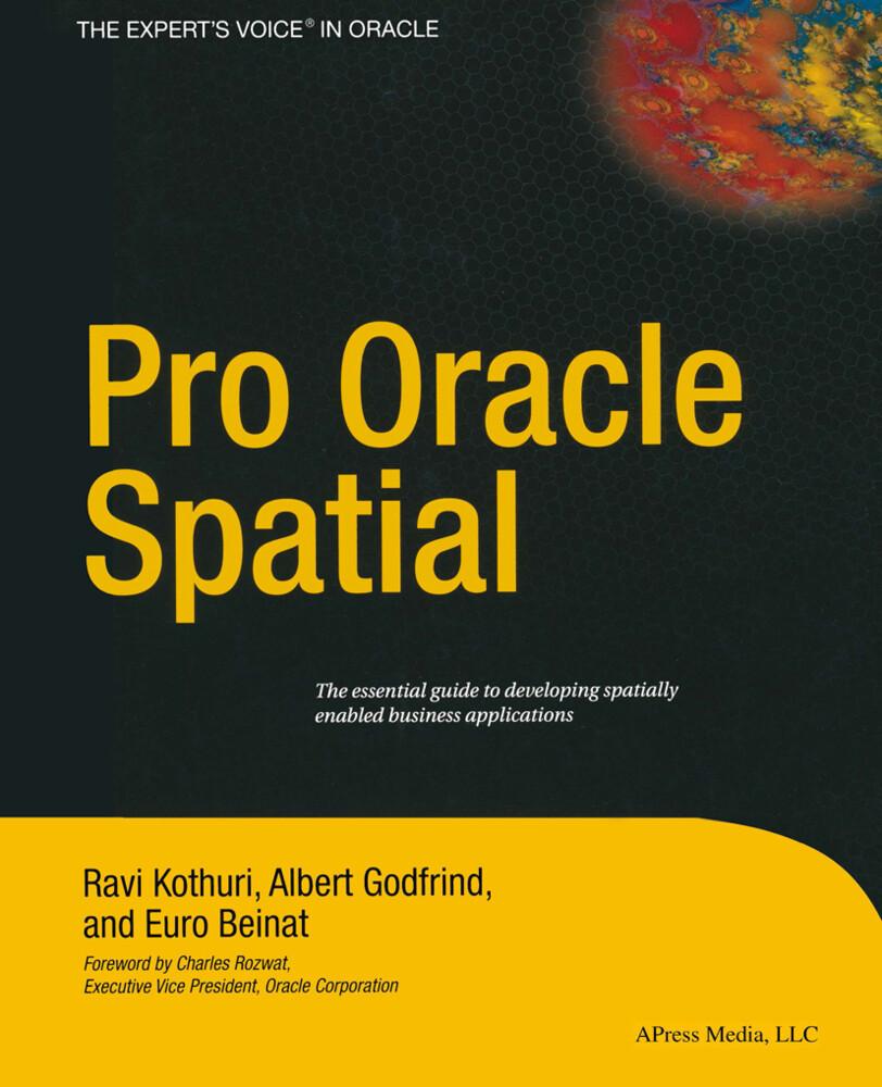 Pro Oracle Spatial.pdf