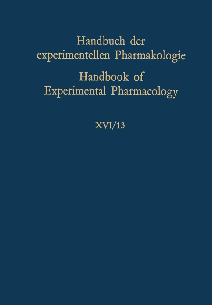 Erzeugung von Krankheitszuständen durch das Experiment.pdf