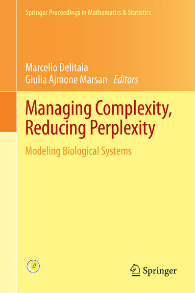 Managing Complexity, Reducing Perplexity.pdf
