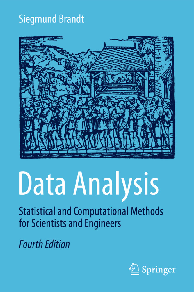 Data Analysis.pdf