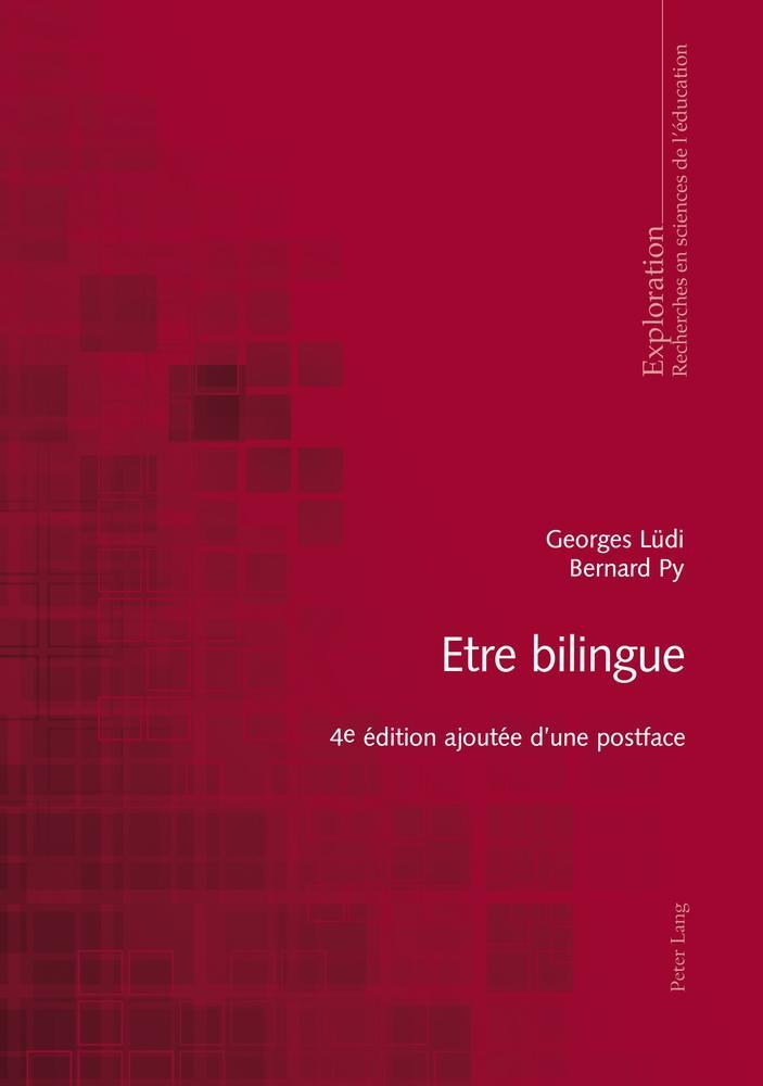 Etre bilingue.pdf