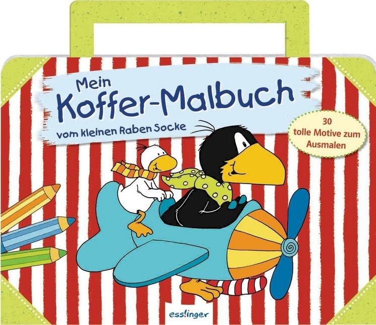 Mein Koffer-Malbuch vom kleinen Raben Socke.pdf