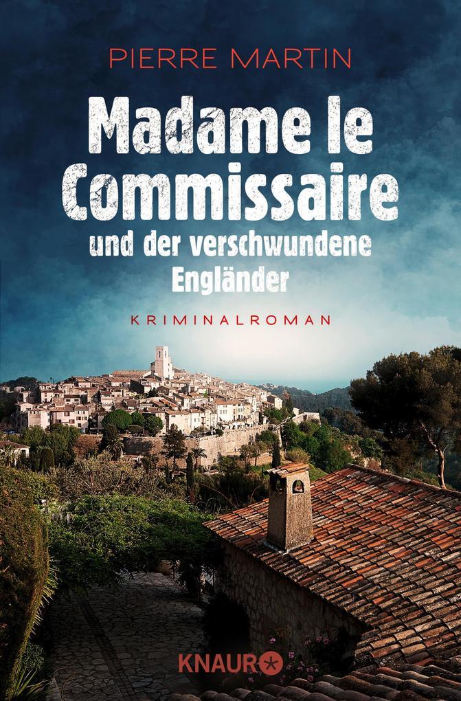 Madame le Commissaire und der verschwundene Engländer.pdf