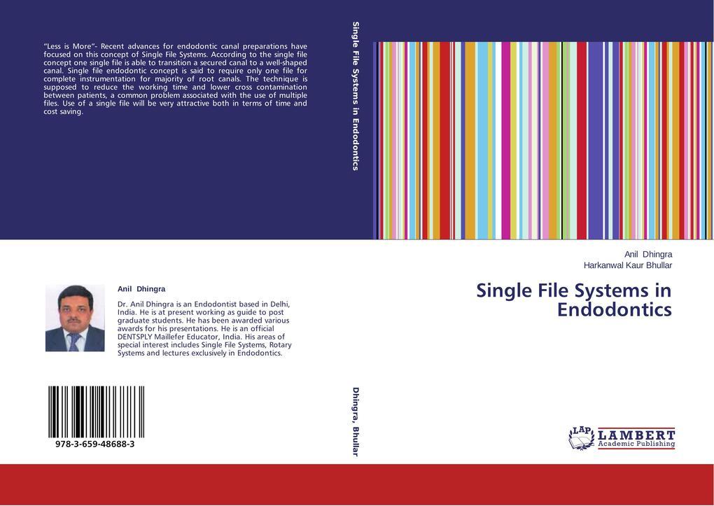 Single File Systems in Endodontics.pdf