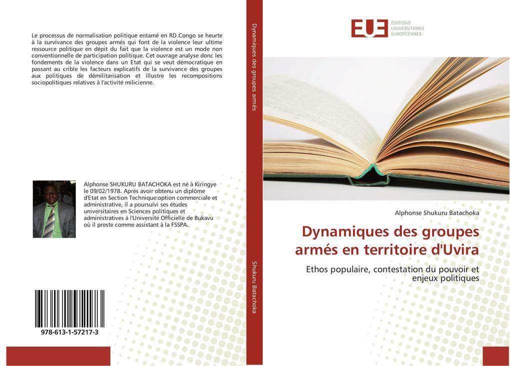 Dynamiques des groupes armés en territoire dUvira.pdf