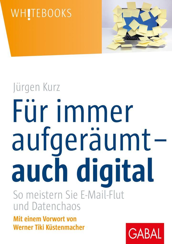 Für immer aufgeräumt- auch digital.pdf