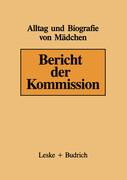 Bericht der Kommission
