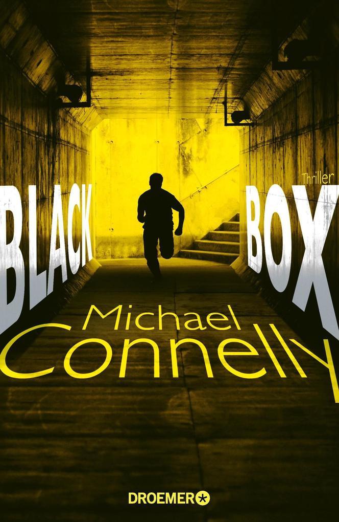 Black Box.pdf