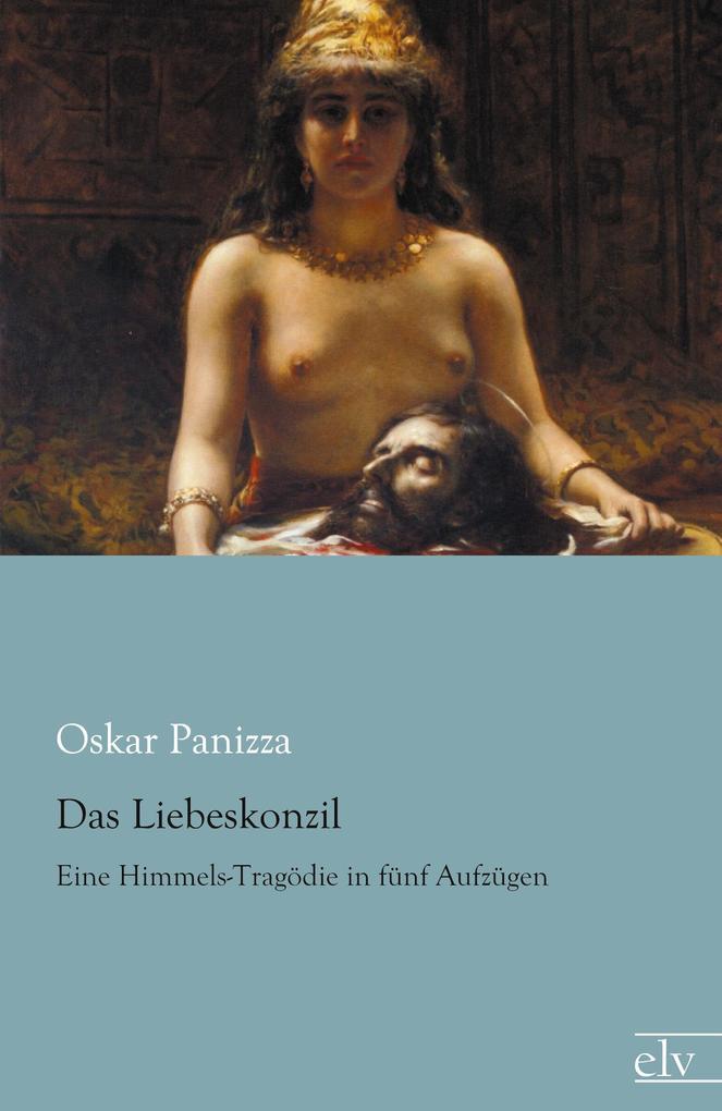 Das Liebeskonzil.pdf
