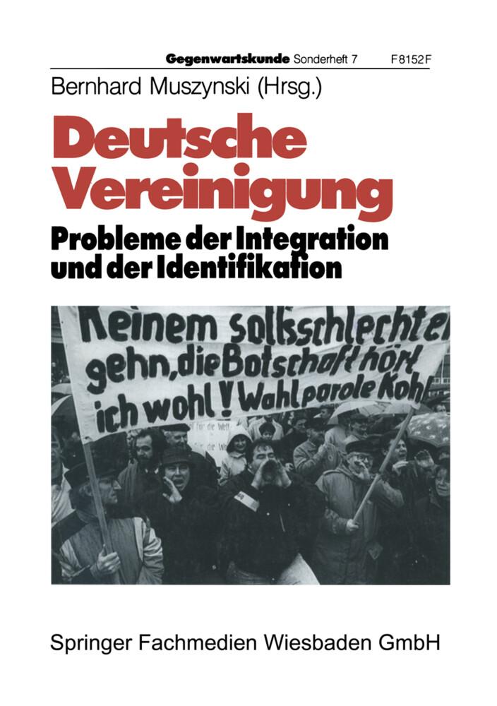 Deutsche Vereinigung Probleme der Integration und der Identifikation.pdf