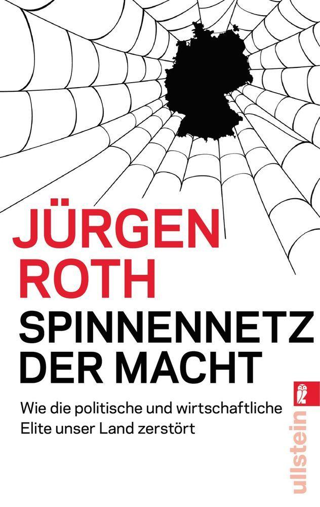 Spinnennetz der Macht.pdf