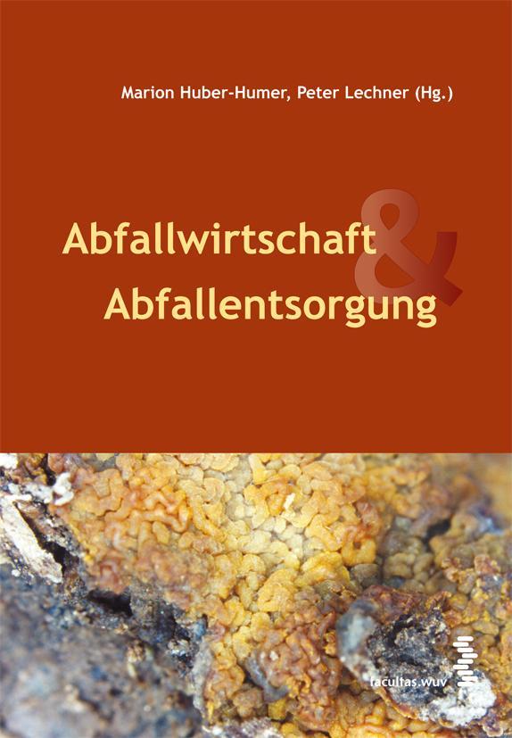 Abfallwirtschaft & Abfallentsorgung.pdf